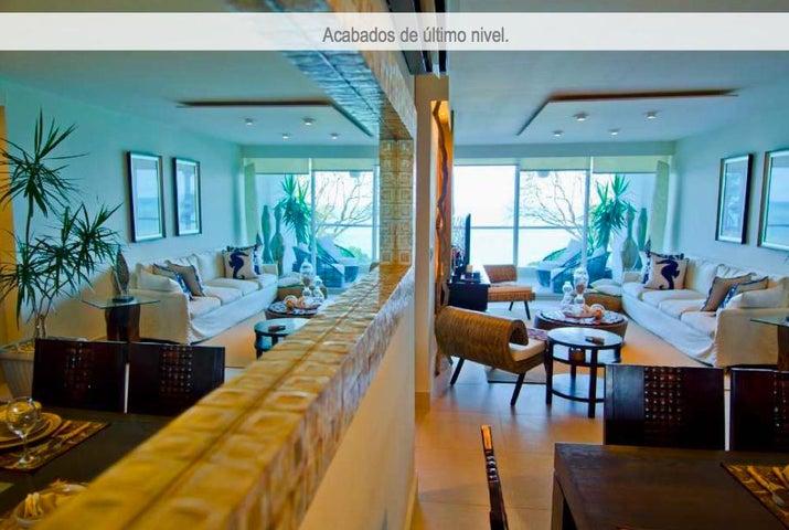 Apartamento Panama>Chame>Gorgona - Venta:346.660 US Dollar - codigo: 15-2050