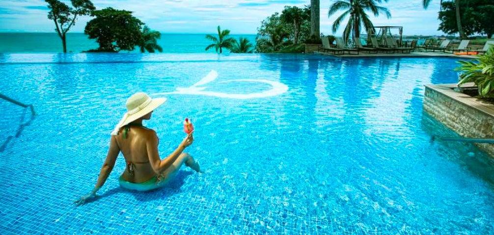 Apartamento Panama>Chame>Gorgona - Venta:313.230 US Dollar - codigo: 15-2053