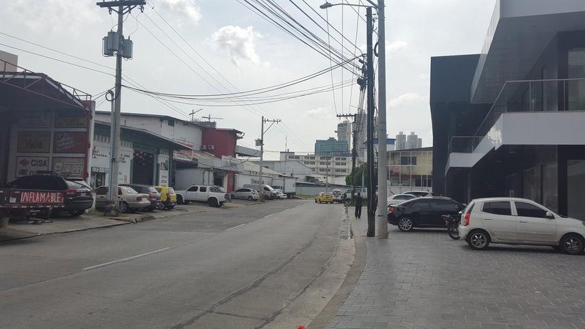 Local comercial Panama>Panama>Betania - Alquiler:2.910 US Dollar - codigo: 15-2060