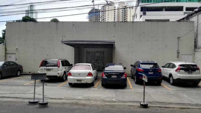 Local comercial Panama>Panama>Bellavista - Alquiler:32.000 US Dollar - codigo: 15-2083