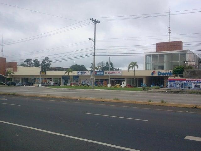 Local comercial Panama>Panama>Las Cumbres - Alquiler:3.960 US Dollar - codigo: 15-2115