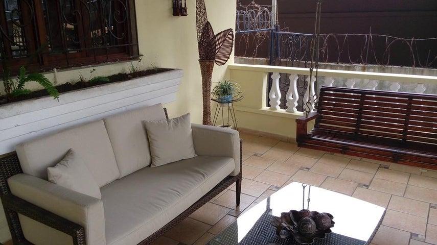 Casa Panama>Panama>Via España - Venta:1.450.000 US Dollar - codigo: 15-2142