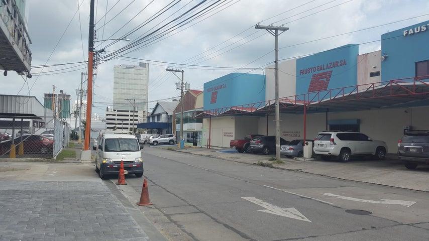 Local comercial Panama>Panama>Betania - Alquiler:3.775 US Dollar - codigo: 15-2151