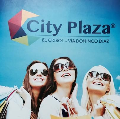 Local comercial Panama>San Miguelito>El Crisol - Alquiler:2.873 US Dollar - codigo: 15-2187
