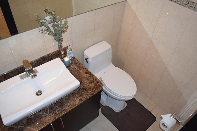 Apartamento Panama>Panama>Amador - Venta:650.000 US Dollar - codigo: 15-2169