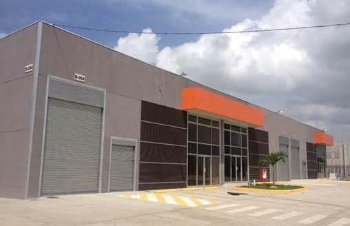 Galera Panama>Panama>Tocumen - Venta:944.000 US Dollar - codigo: 15-2171