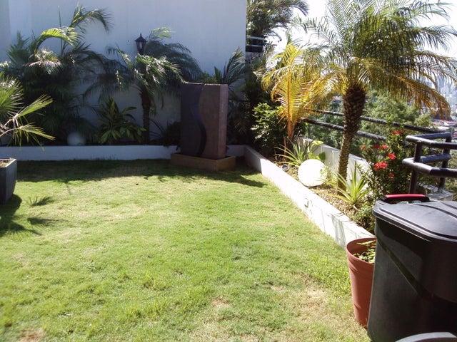Apartamento Panama>Panama>El Dorado - Venta:420.000 US Dollar - codigo: 15-2183