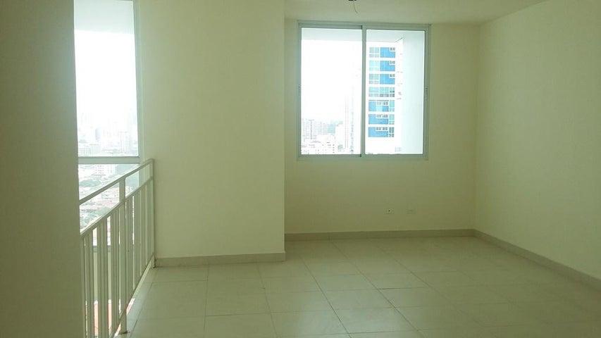 Apartamento Panama>Panama>San Francisco - Venta:721.696 US Dollar - codigo: 15-2185