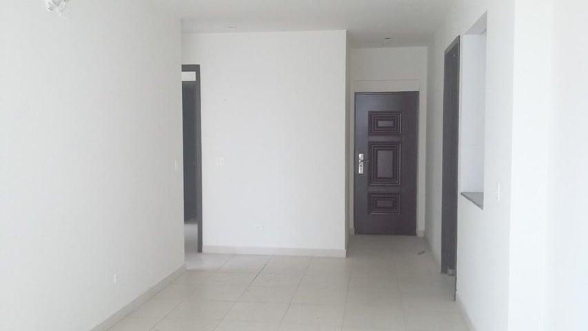 Apartamento Panama>Panama>San Francisco - Venta:297.480 US Dollar - codigo: 15-2200