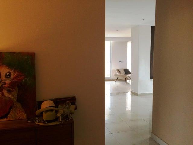 Apartamento Panama>Panama>Obarrio - Venta:1.000.000 US Dollar - codigo: 15-2257