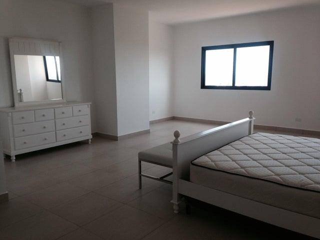 Apartamento Panama>San Carlos>San Carlos - Venta:650.000 US Dollar - codigo: 15-2284