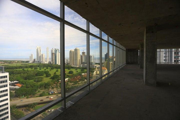 Oficina Panama>Panama>Costa del Este - Alquiler:15.909 US Dollar - codigo: 15-2305