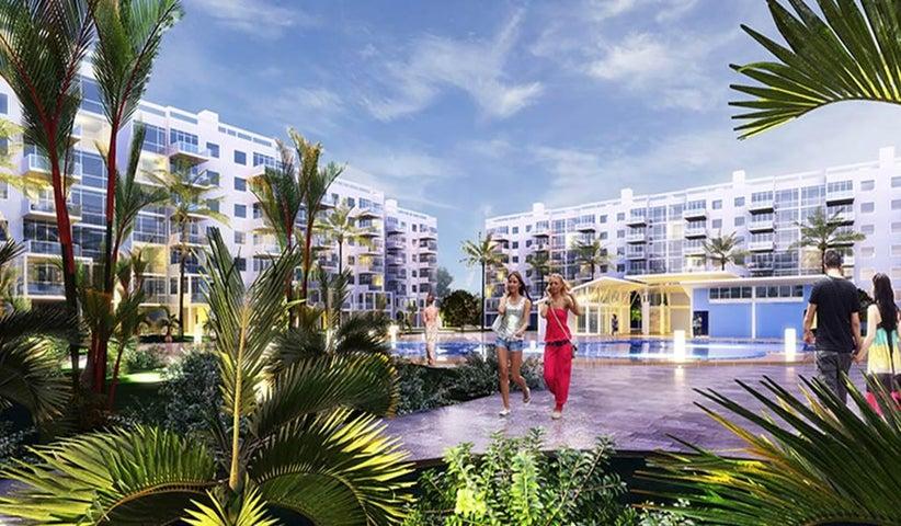 Apartamento Cocle>Rio Hato>Playa Blanca - Venta:223.850 US Dollar - codigo: 15-2336