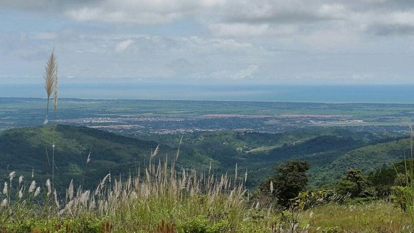 Terreno Panama>Pacora>Cerro Azul - Venta:52.500 US Dollar - codigo: 15-2338