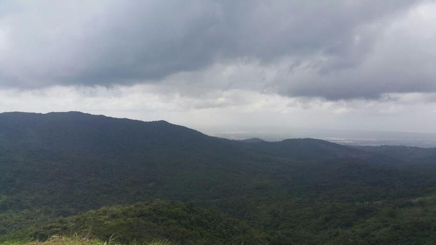 Terreno Panama>Pacora>Cerro Azul - Venta:70.000 US Dollar - codigo: 15-2342