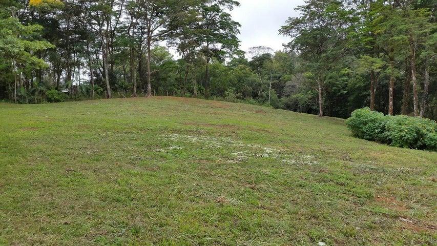 Terreno Panama>Pacora>Cerro Azul - Venta:1.500.000 US Dollar - codigo: 15-2349