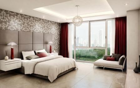 Apartamento Panama>Panama>Costa del Este - Venta:1.200.000 US Dollar - codigo: 15-2406