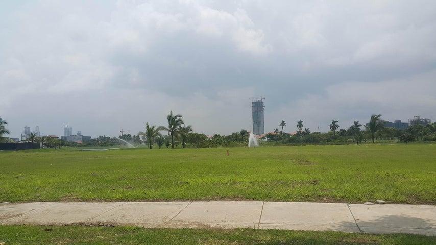 Terreno Panama>Panama>Santa Maria - Venta:1.213.000 US Dollar - codigo: 15-2420