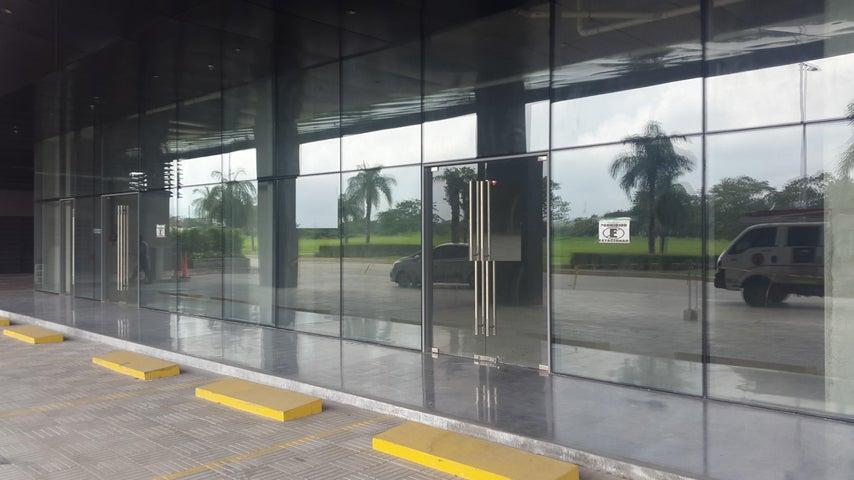 Local comercial Panama>Panama>Santa Maria - Alquiler:6.180 US Dollar - codigo: 15-2437