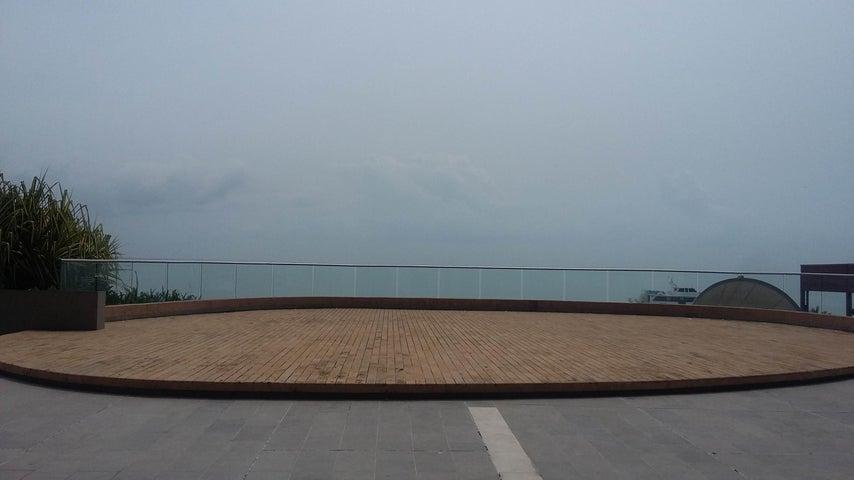Local comercial Panama>Panama>Punta Pacifica - Alquiler:18.000 US Dollar - codigo: 15-2464