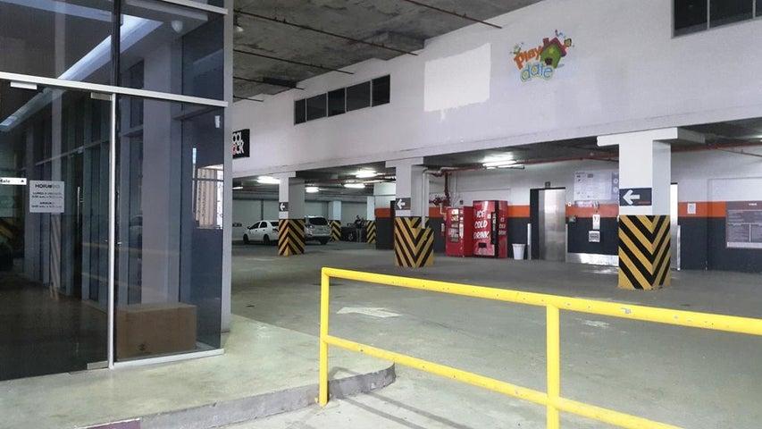 Local comercial Panama>Panama>Costa del Este - Alquiler:1.805 US Dollar - codigo: 15-2498