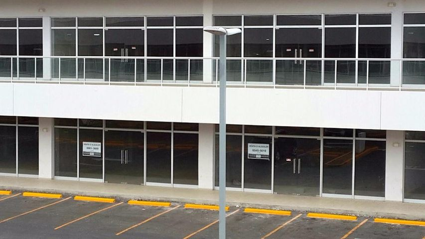 Local comercial Panama>Panama>Costa Sur - Alquiler:30.900 US Dollar - codigo: 15-2512