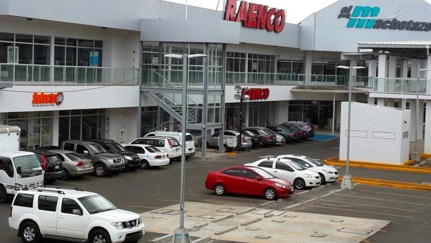 Local comercial Panama>Panama>Costa Sur - Alquiler:6.221 US Dollar - codigo: 15-2513