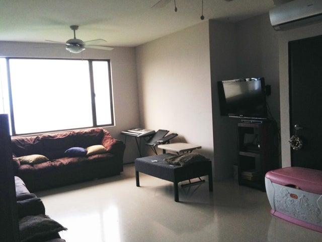 Apartamento Panama>Panama>Coco del Mar - Venta:720.000 US Dollar - codigo: 15-2530