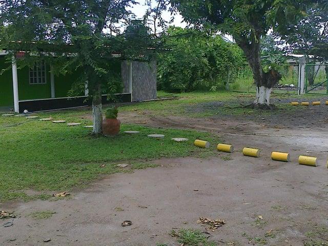 Terreno Panama>Chame>Gorgona - Venta:220.000 US Dollar - codigo: 15-2555