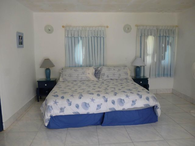 Terreno Colon>Portobelo>Garote - Venta:20.000.000 US Dollar - codigo: 15-2683