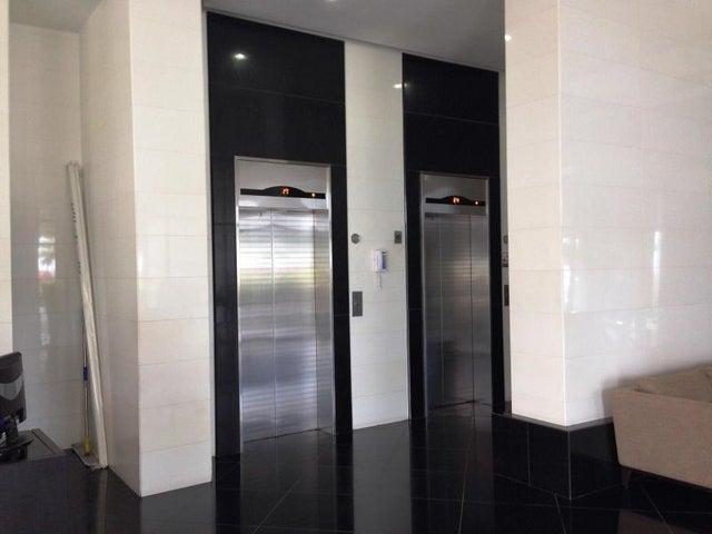 Apartamento Panama>Panama>Avenida Balboa - Venta:313.000 US Dollar - codigo: 15-2757