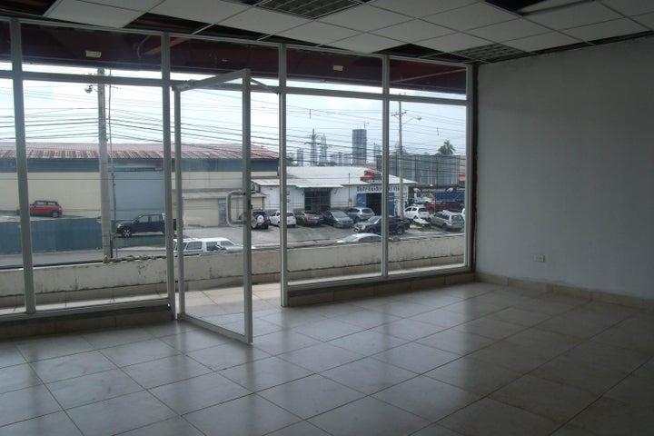 Local comercial Panama>Panama>Juan Diaz - Alquiler:1.288 US Dollar - codigo: 15-2774