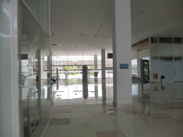Local comercial Panama>Panama>Juan Diaz - Venta:693.000 US Dollar - codigo: 15-2790