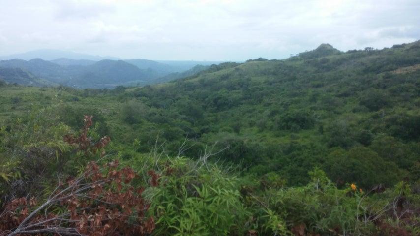 Terreno Panama>Chame>Sora - Venta:5.550.000 US Dollar - codigo: 15-2799
