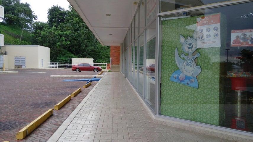 Local comercial Panama>Panama>Las Cumbres - Venta:1.290.000 US Dollar - codigo: 15-2812