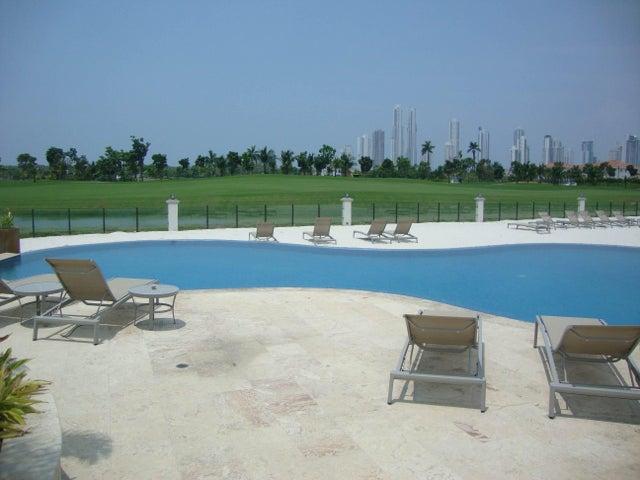 Apartamento Panama>Panama>Santa Maria - Venta:1.459.125 US Dollar - codigo: 15-2844