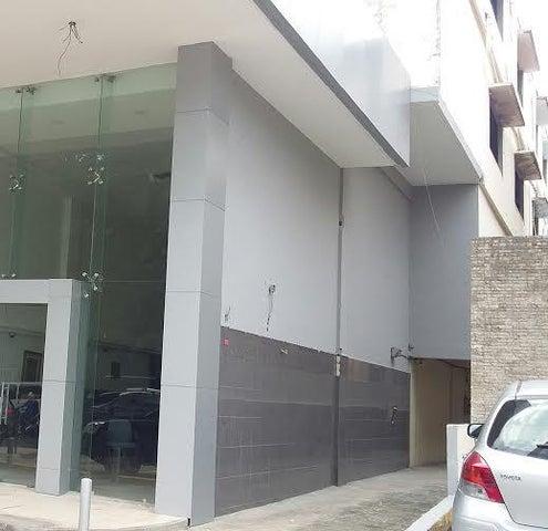 Local comercial Panama>Panama>Obarrio - Alquiler:15.000 US Dollar - codigo: 15-2850