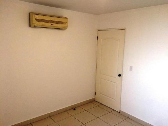 Apartamento Panama>Panama>Punta Pacifica - Venta:295.000 US Dollar - codigo: 15-1784