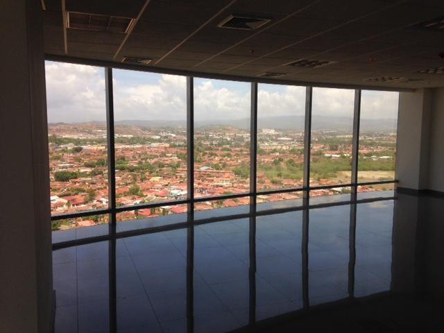 Oficina Panama>Panama>Costa del Este - Alquiler:8.800 US Dollar - codigo: 15-2866