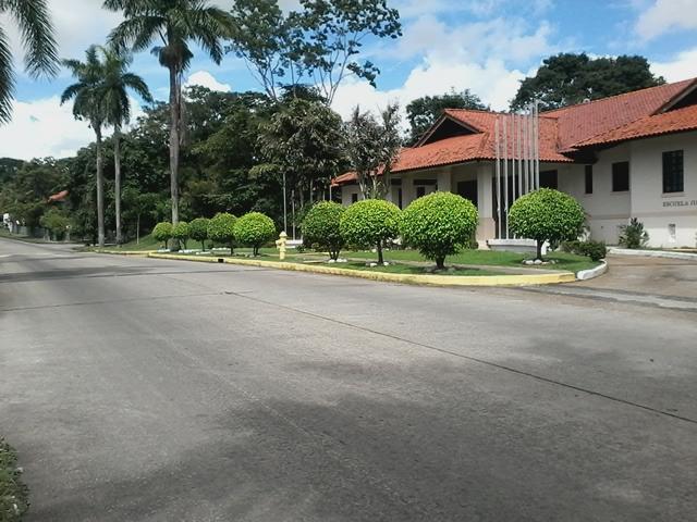 Local comercial Panama>Panama>Albrook - Venta:280.000 US Dollar - codigo: 15-2877