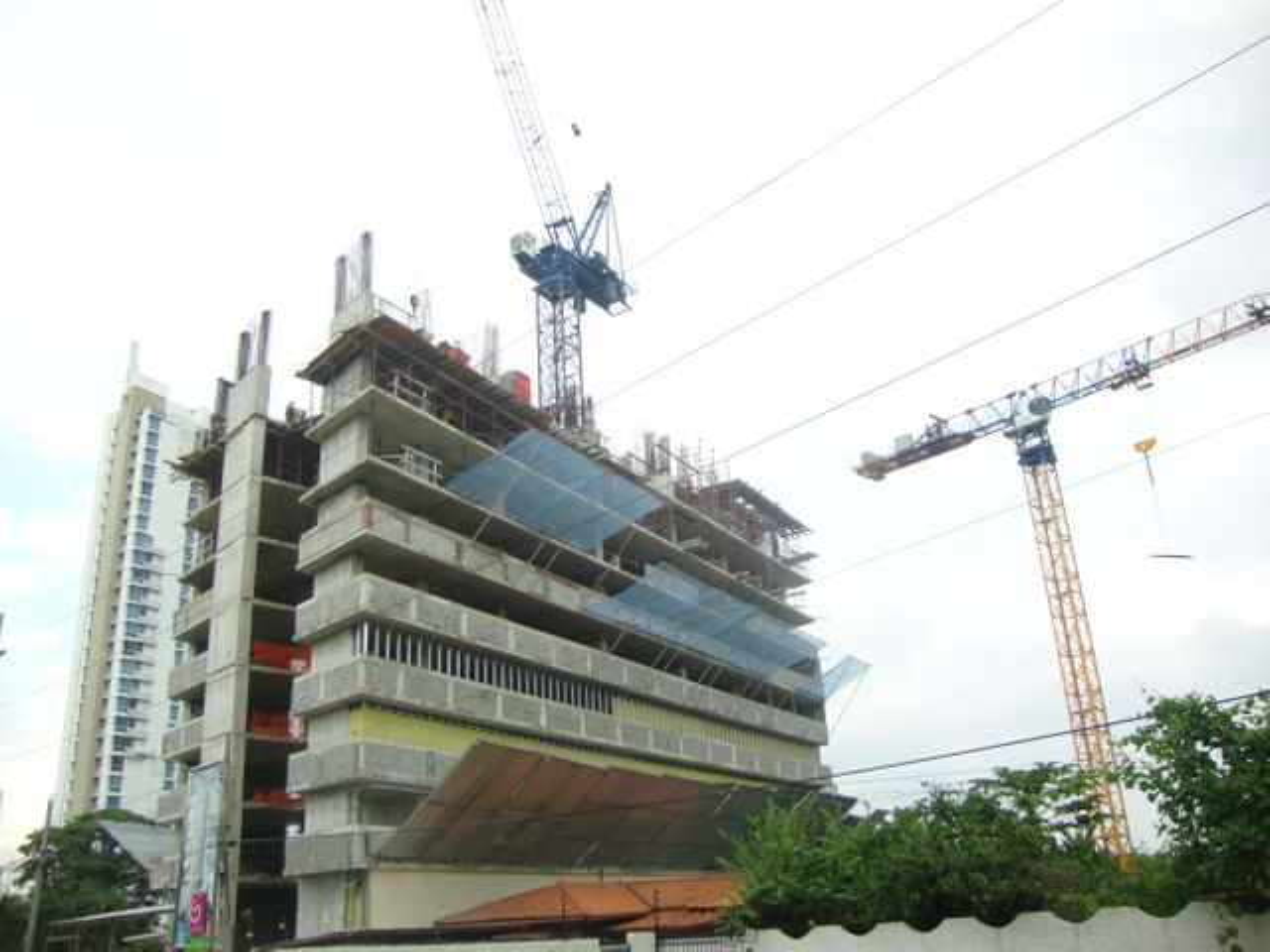 Apartamento Panama>Panama>Coco del Mar - Venta:331.000 US Dollar - codigo: 15-2945