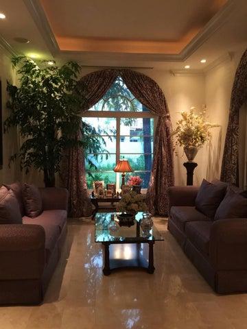 Casa Panama>Panama>Costa del Este - Venta:2.100.000 US Dollar - codigo: 15-2976