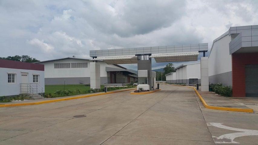 Galera Panama>Panama>Tocumen - Venta:380.900 US Dollar - codigo: 15-3050