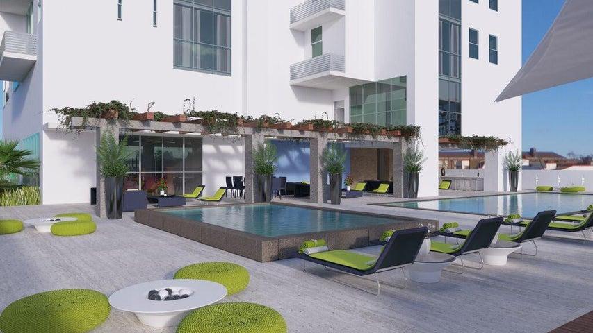 Apartamento Panama>Panama>Costa del Este - Venta:795.544 US Dollar - codigo: 15-3083
