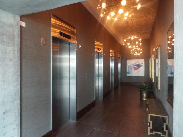 Oficina Panama>Panama>San Francisco - Venta:1.815.000 US Dollar - codigo: 15-3126