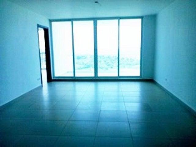 Apartamento Cocle>Rio Hato>Playa Blanca - Venta:376.000 US Dollar - codigo: 15-3168