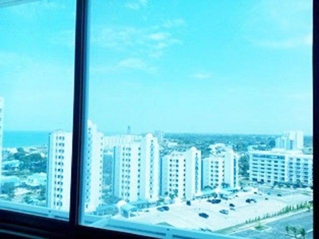 Apartamento Cocle>Rio Hato>Playa Blanca - Venta:352.416 US Dollar - codigo: 15-3169
