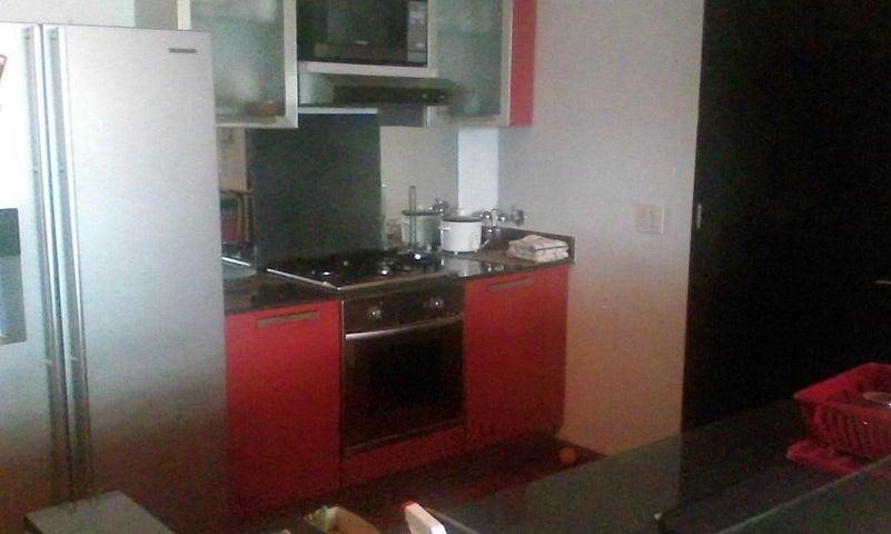 Apartamento Panama>Panama>Avenida Balboa - Alquiler:2.000 US Dollar - codigo: 15-3175
