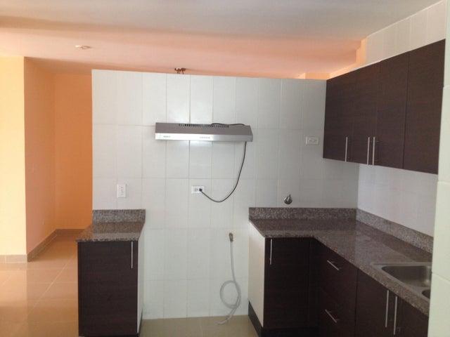 Apartamento Panama>Panama>Albrook - Venta:230.000 US Dollar - codigo: 15-3186