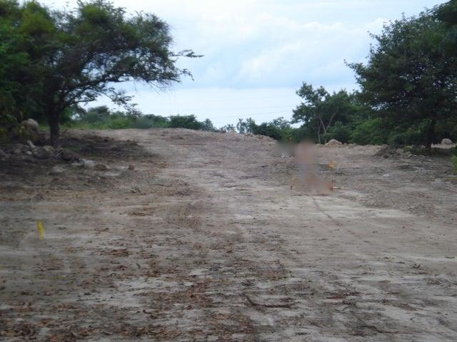Terreno Panama>Chame>Coronado - Venta:602.000 US Dollar - codigo: 15-3263